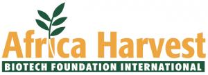 Africa Harvest